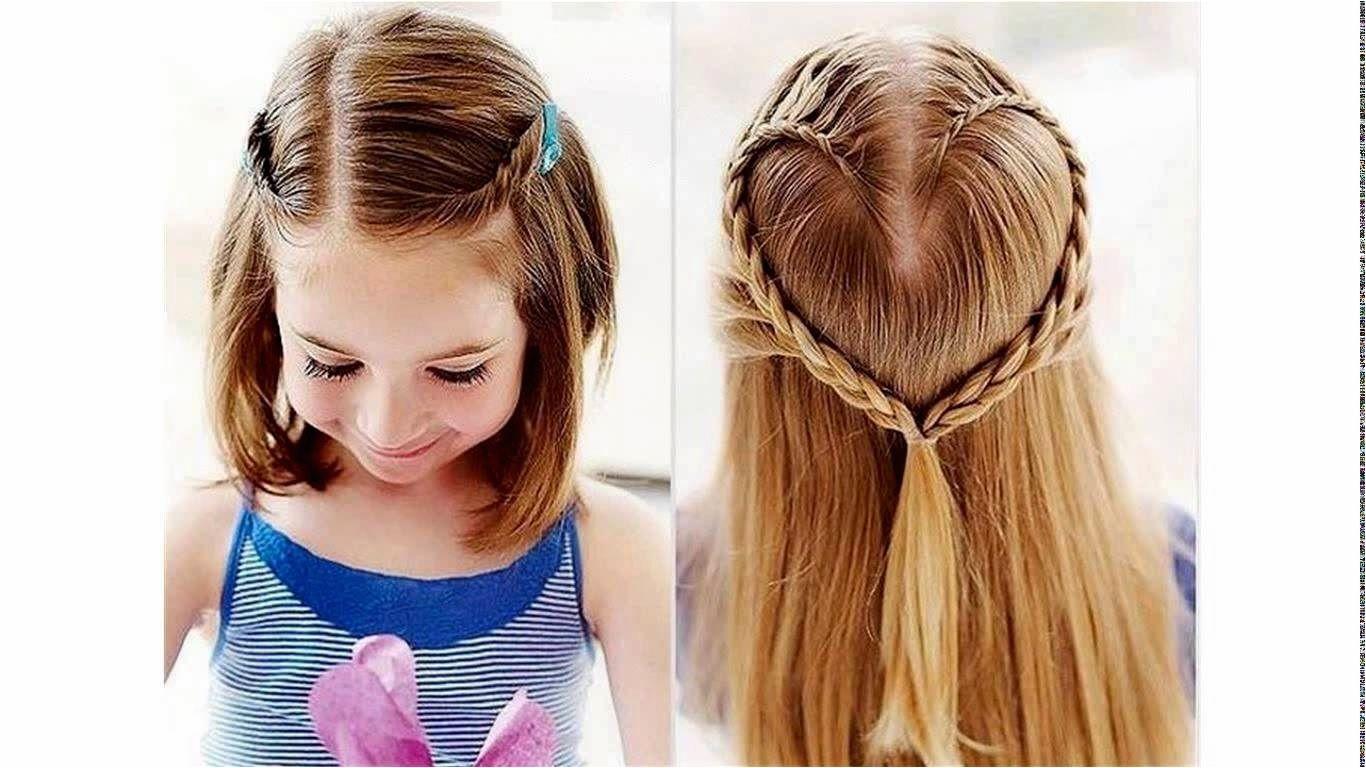 cute hairstyles 4 school