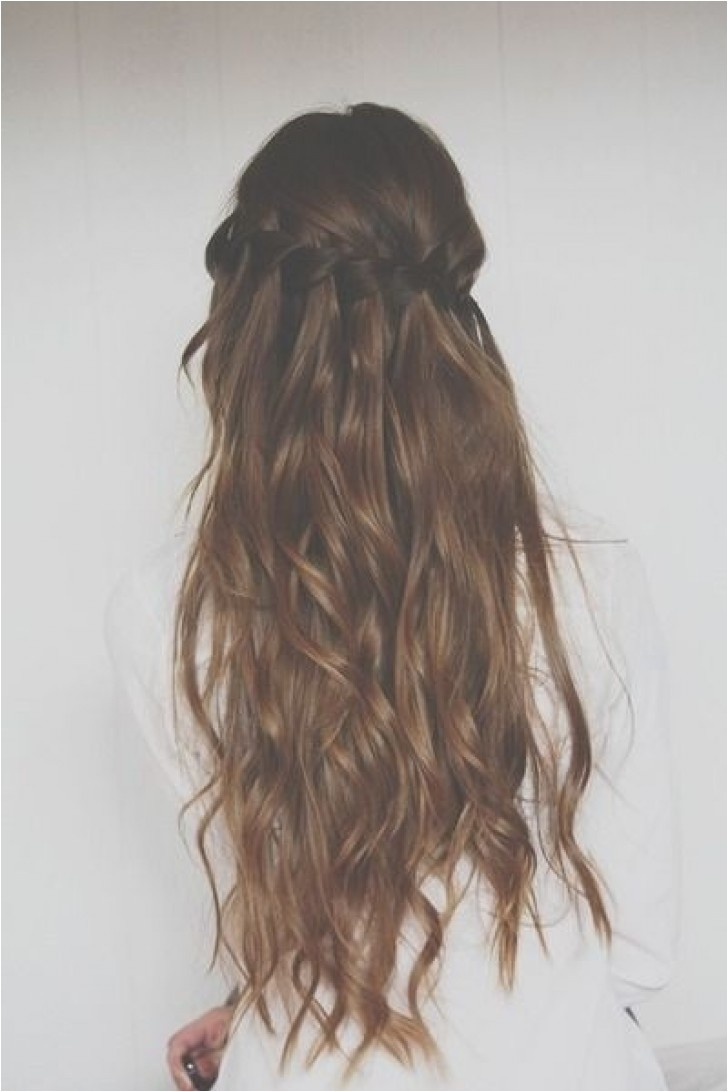 best hairstyles tumblr cute hairstyles for long hair for school tumblr best hairstyles 2017