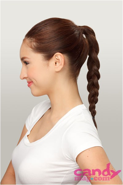 hairstyles for school tumblr