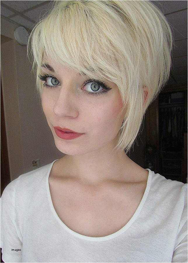 short cute hairstyles tumblr