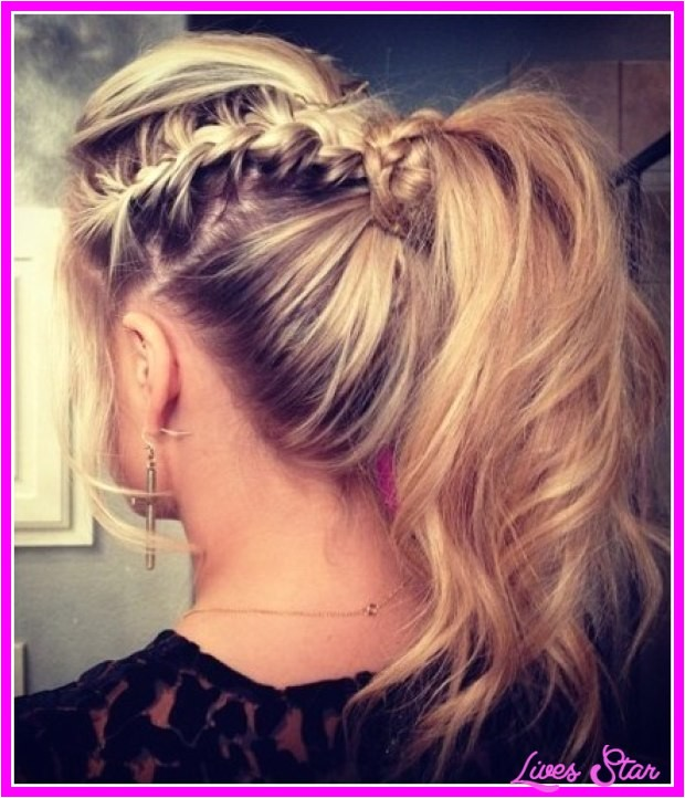 search q=Cute Hairstyles Tumblr graphy&FORM=RESTAB