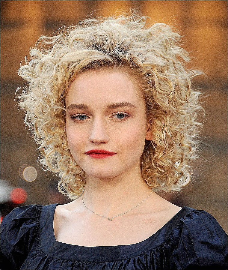 hairstyles for curly poofy frizzy hair best of best 25 curly hair overnight ideas on pinterest