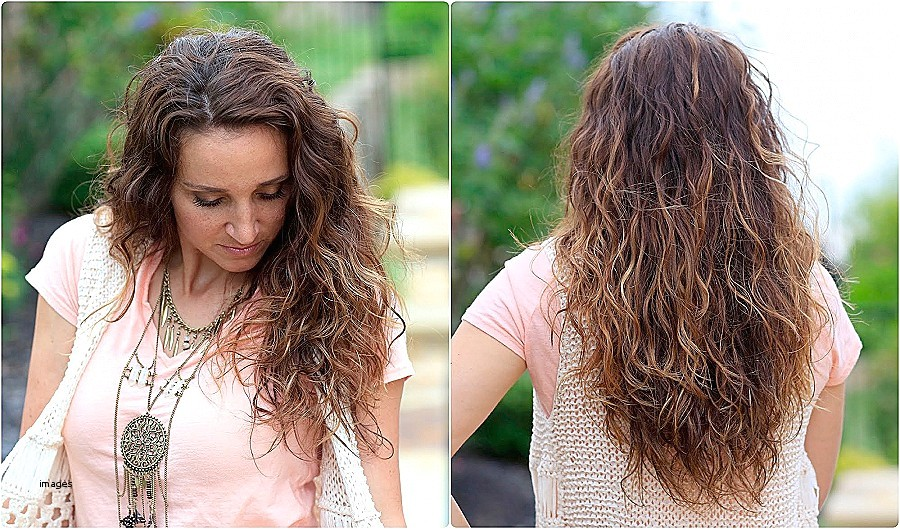 cute hairstyles for short poofy hair