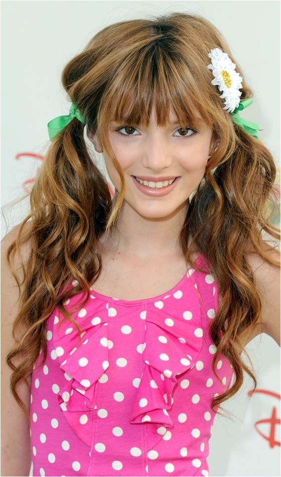 cute hairstyles for strict schools