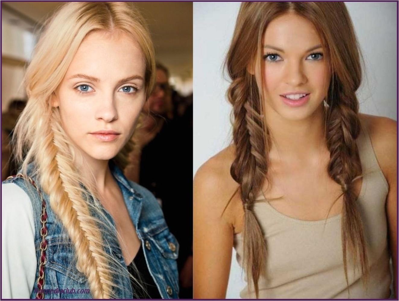 school hairstyles for shoulder length hair 5 hairstyles shoulder length hair for school going girls