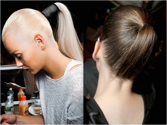 back to school hairstyles 2012 for girls