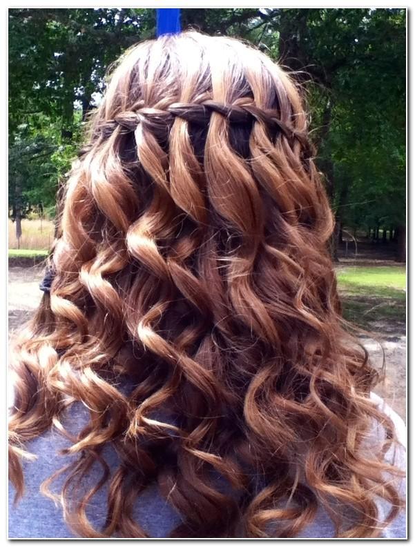 cute last day of school hairstyles