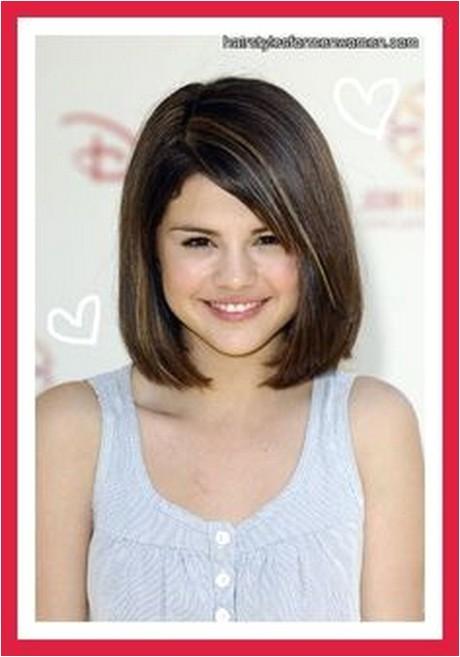 cute haircuts for tweens