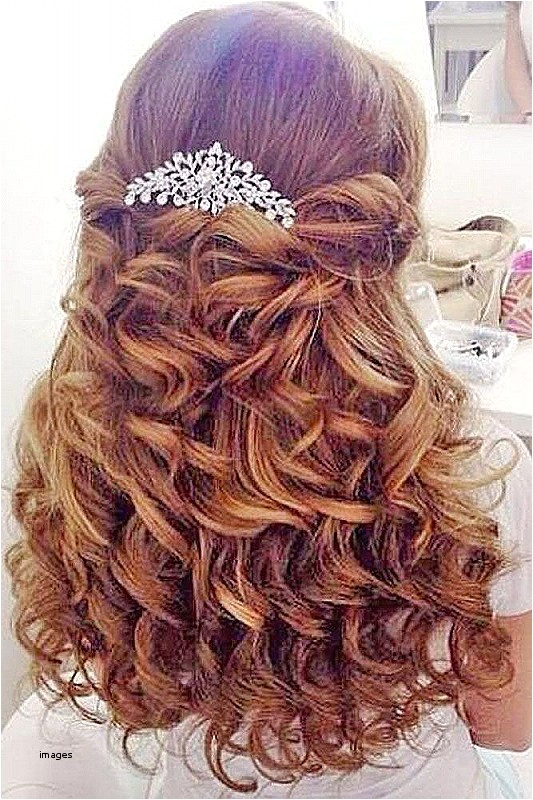 cute hairstyles for wedding party lovely 8 best diy pagent hair for kids images on pinterest