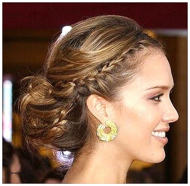 Cute Hairstyles for Wedding Party Wedding Hairstyles Lovely Cute Hairstyles for Wedding Par