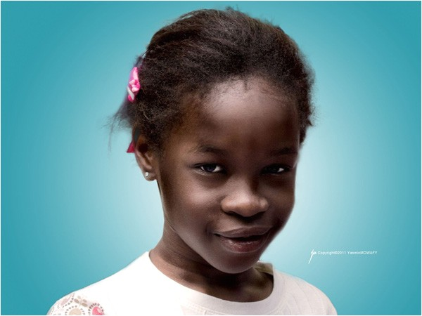 Cute Hairstyles for Young Black Girls Cute Hairstyles for Young Black Girls Hairstyle for