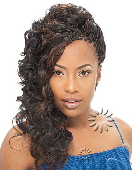 hairstyles twist braids