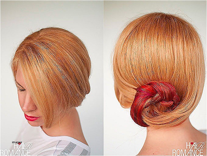 hairstyles to wear to a wedding as a guest
