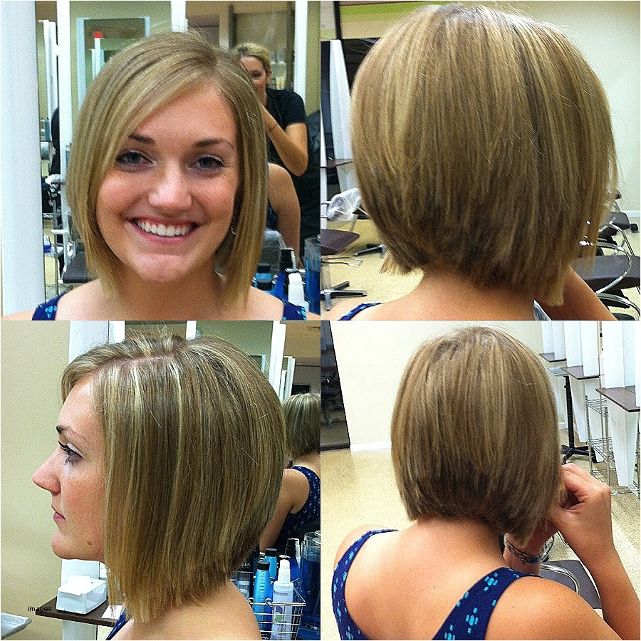 cute hairstyles while growing out short hair