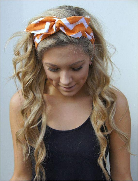 min hairstyles for cute bandana hairstyles best ideas about cute bandana hairstyles on pinterest bandana