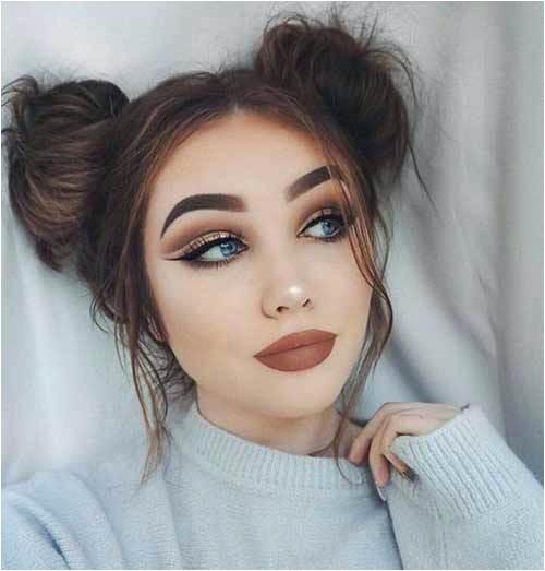 cute hairstyle cute hairstyles for teen girls cute bob hairstyles with bangs