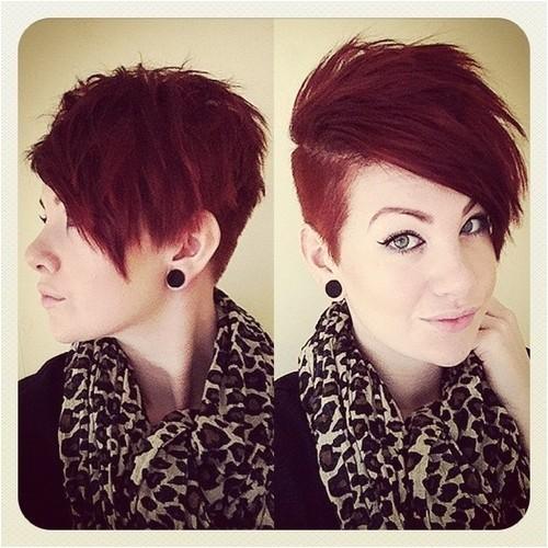 hi im ting my hair done again soon and im