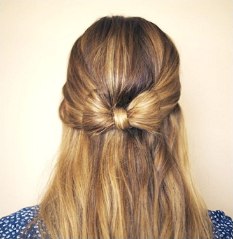 summer hairstyles for cute half up half down hairstyles half up half down hair tutorials