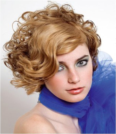 2015 prom hairstyles for short hair