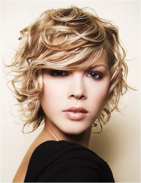 cute formal hairstyles for short hair