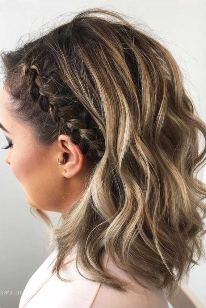 cute hairstyles for home ing short hair