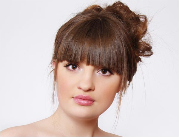 Cute Indie Hairstyles In Hairstyles for Prom