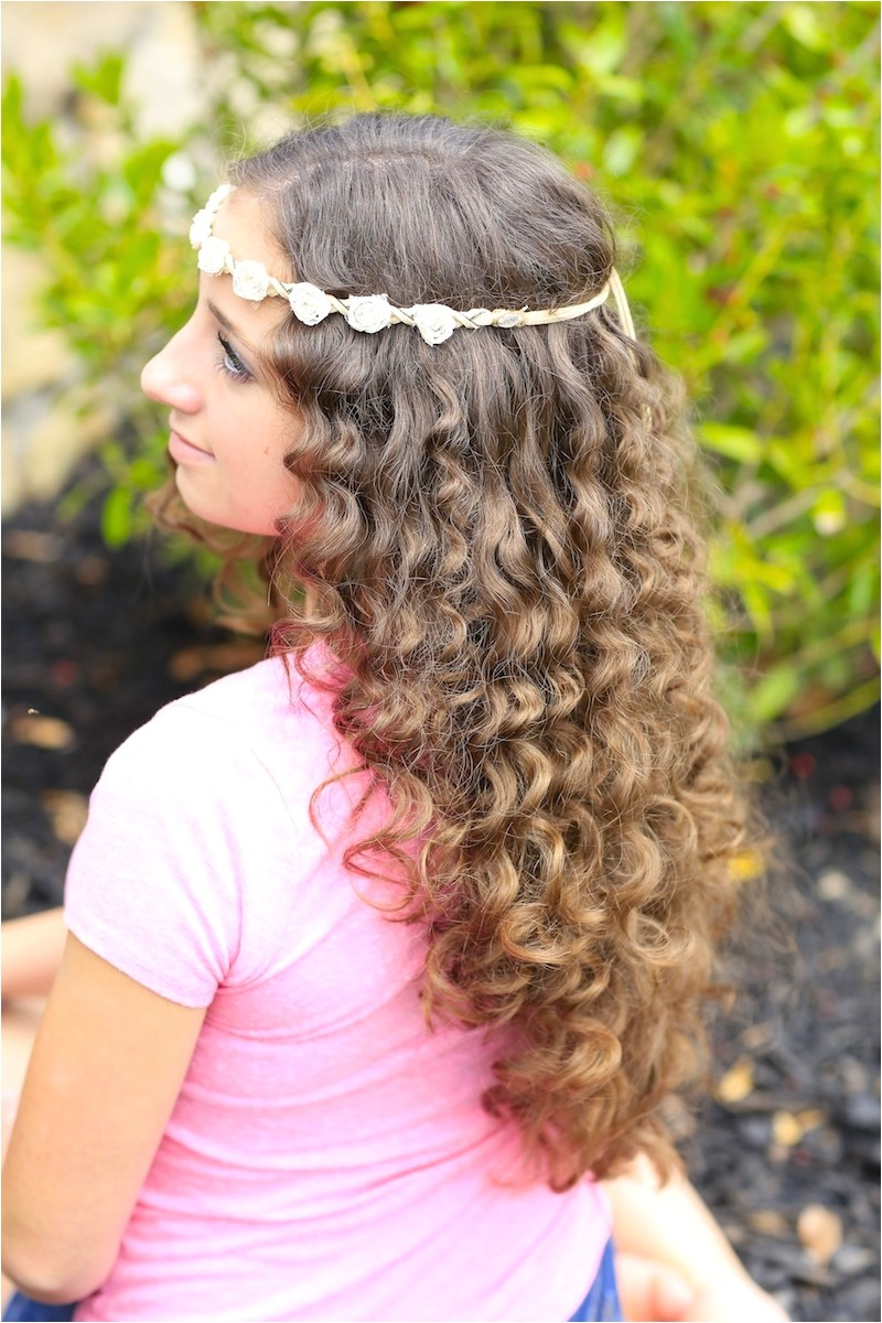 20 hairstyles for kids with pictures