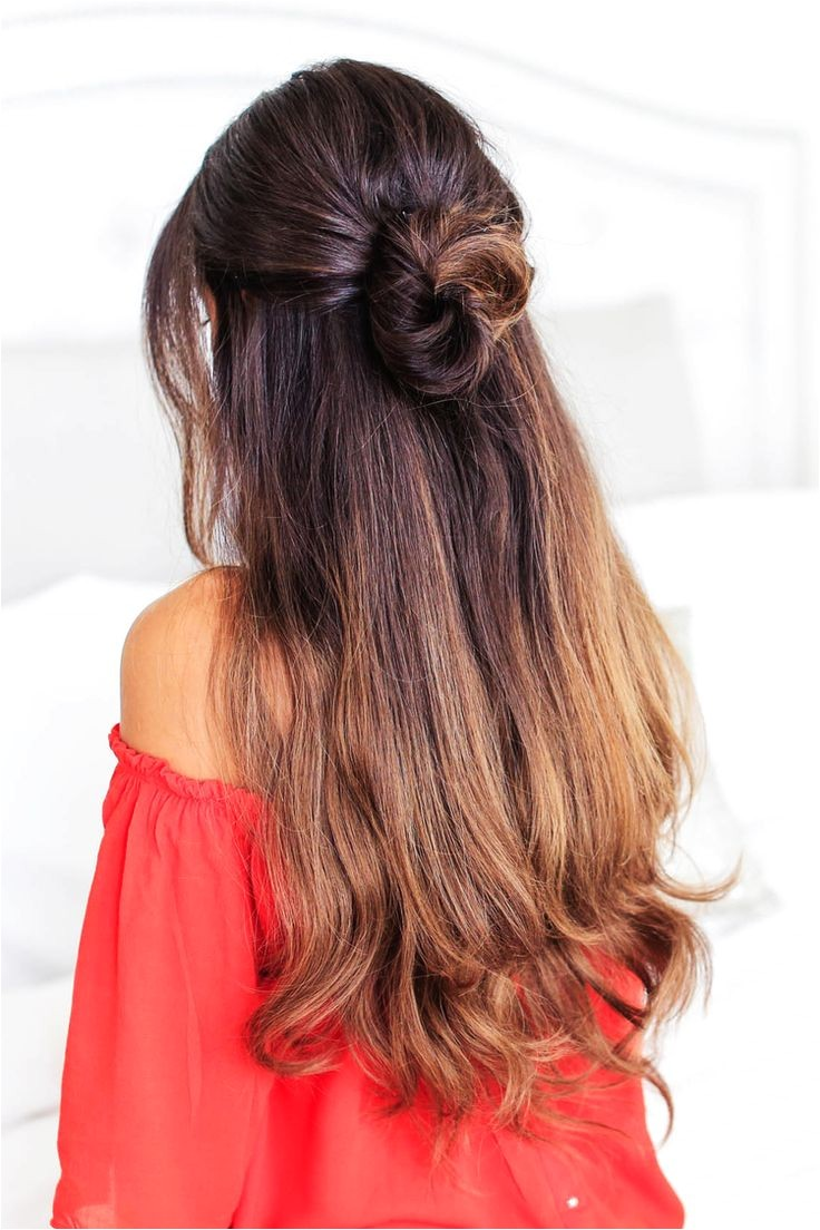 pretty hairstyles for hairstyles for lazy days ideas about lazy day hairstyles on pinterest lazy hair