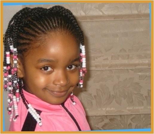 african american little girls hairstyles girl hairstyles regarding cute hairstyles for african american teenagers