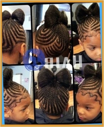 cute african american braid hairstyles for existing glamour
