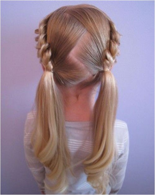 15 valentines day hairstyle ideas looks for little girls 2016
