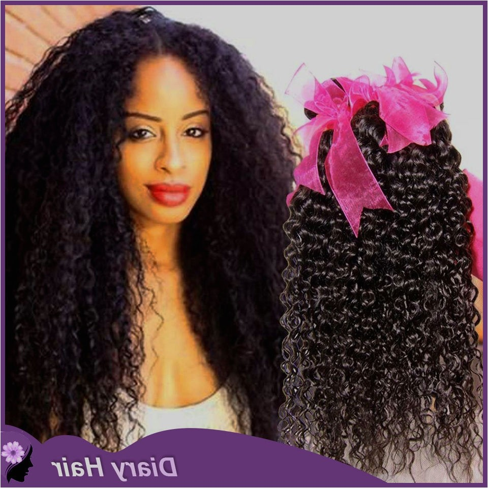 cute long sew in hairstyles