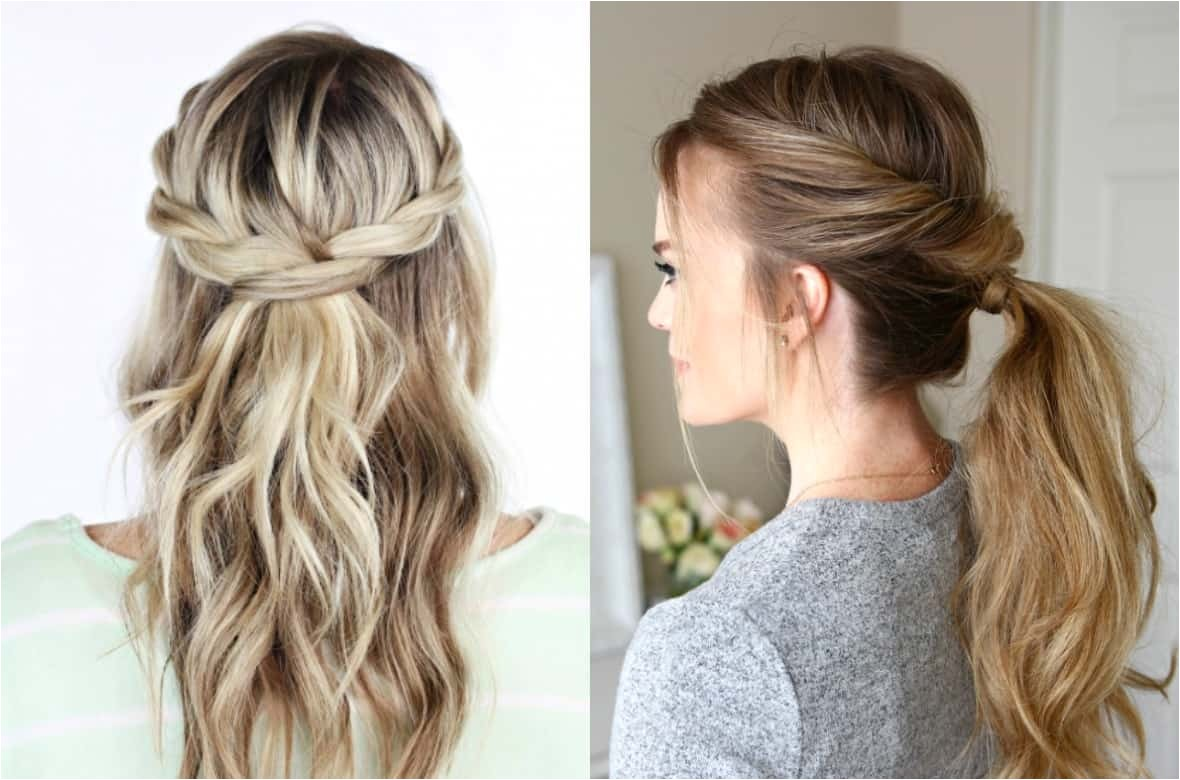 hairstyles please