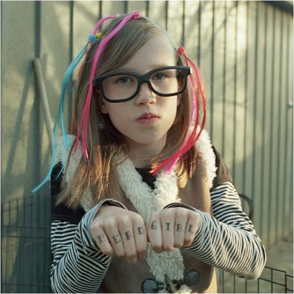 Cute Nerdy Hairstyles Cute Hairstyles and Cute Haircut for School Girls