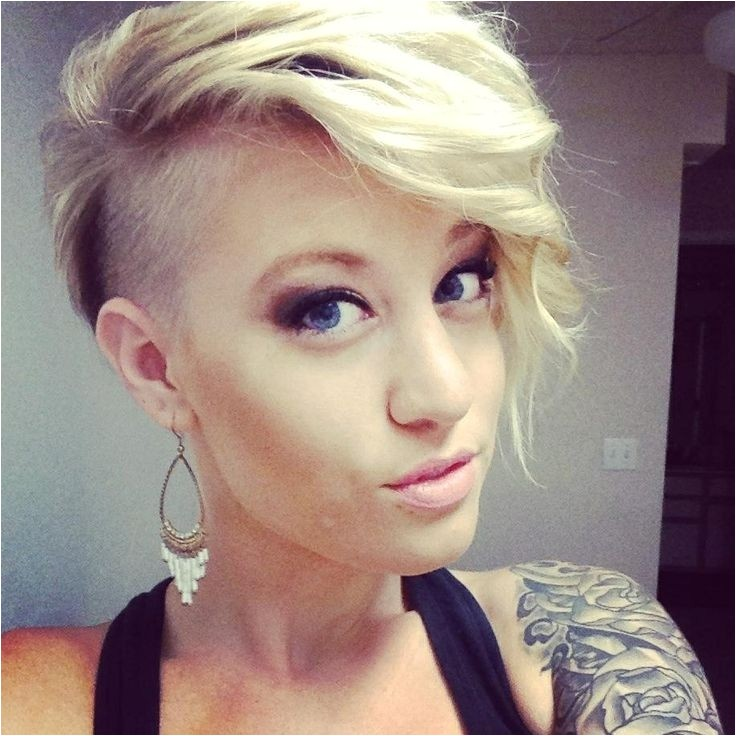 26 best haircuts for women
