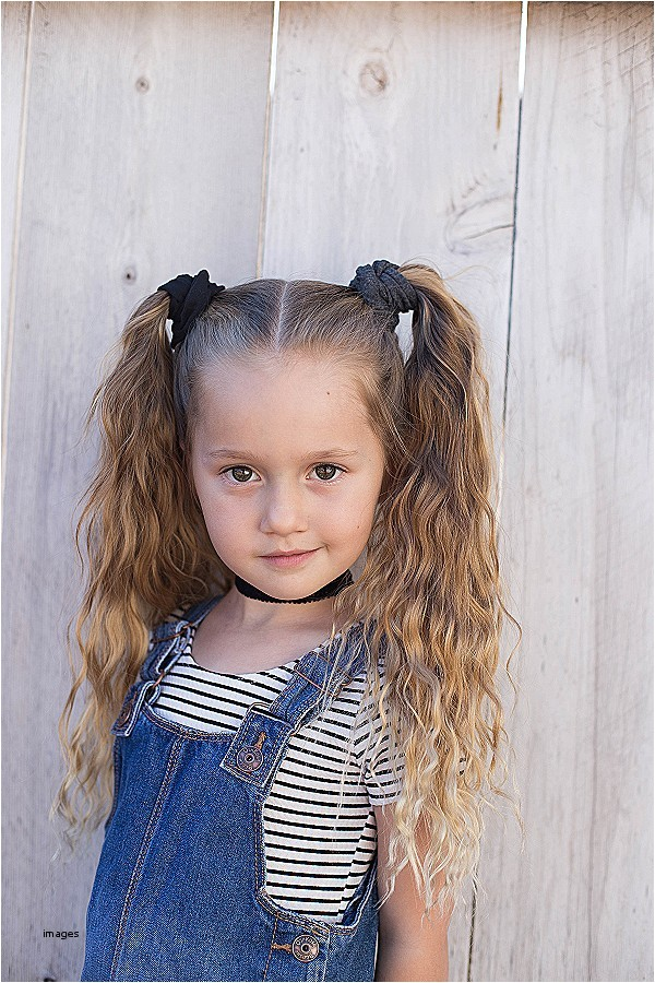 cute pigtail hairstyles for long hair