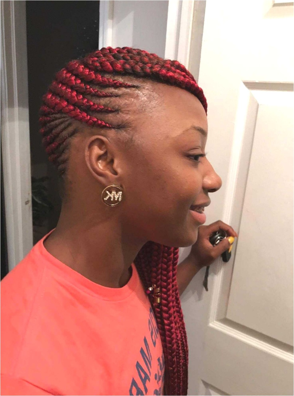 2018 Cute Quick Hairstyles for Kids Luxury Quick Braiding Hairstyles Accessibilitefo