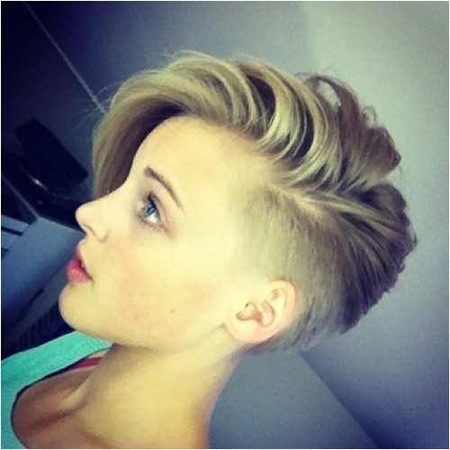 27 best short haircuts women hottest short hairstyles