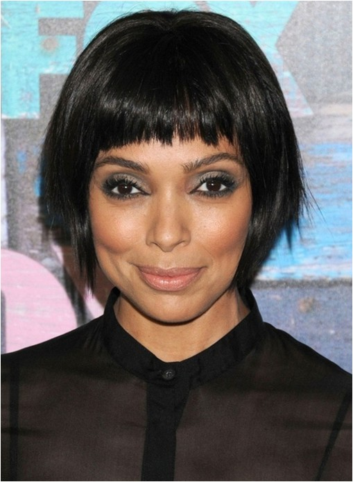 100 hottest short hairstyles haircuts for 2014