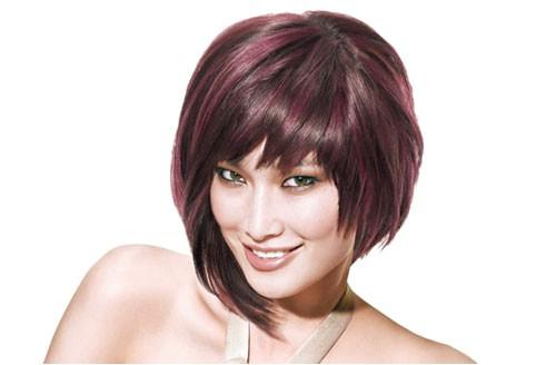 20 cute short haircuts for 2012 2013