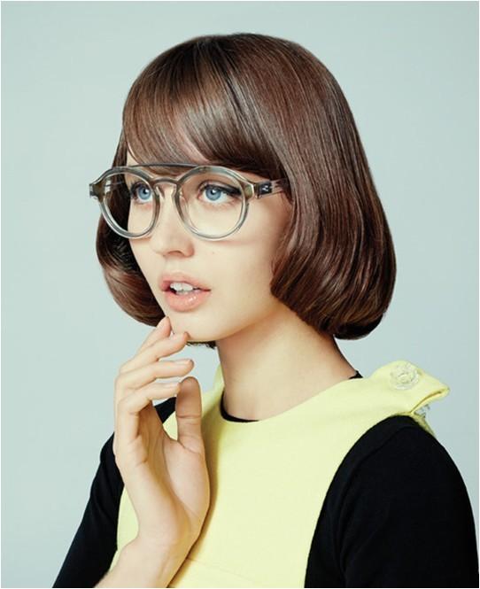 delightful short hairstyles for teen girls