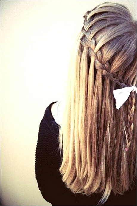 cute everyday hairstyles