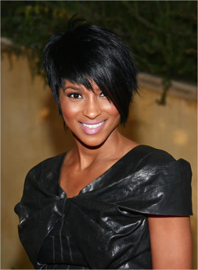 cute easy hairstyles for african american women