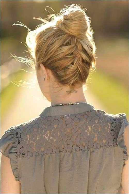 20 cute summer hairstyles for long hair