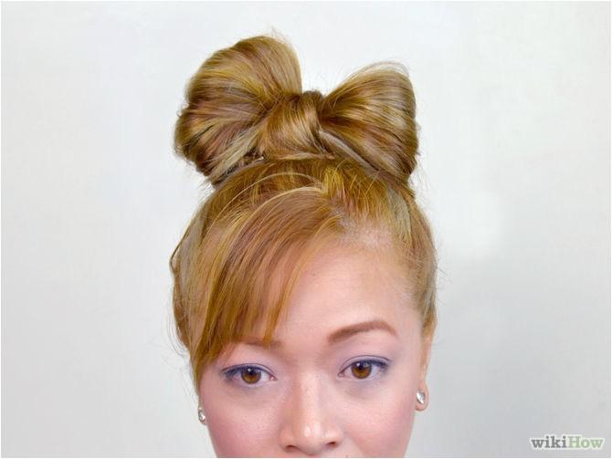 nice simple hairstyles for school