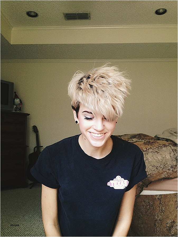 cute tomboy hairstyles