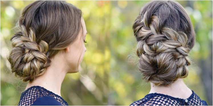 home ing hairstyles