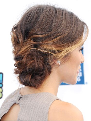 incredibly cute home ing hairstyles 2014
