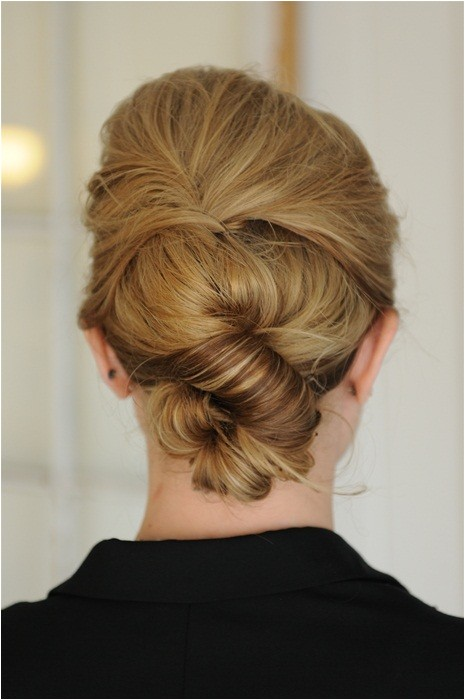 Cute Updo Hairstyles for Work Cute Updos for Work