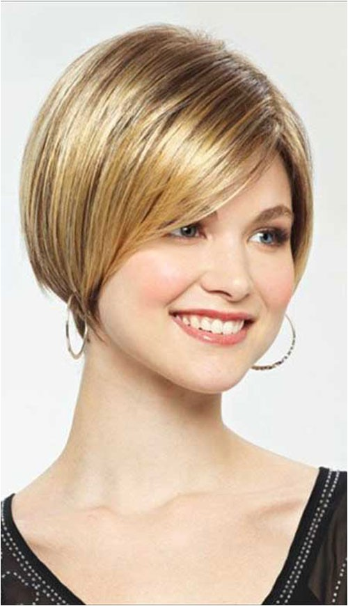 Cute Updos for Bob Haircuts 33 Cute Short Hairstyles for Straight Hair Cool & Trendy